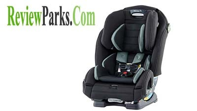 Baby Jogger City View – Compact Convertible Seat