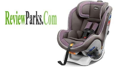 Chicco Nextfit IX – Best Quality Convertible Car seat