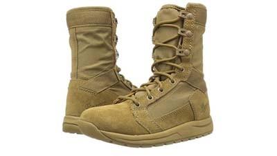 Danner Tachyon – Classic Tactical Shoes