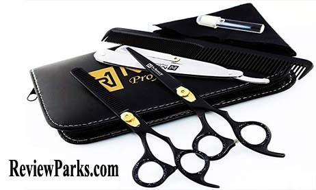 Max Professional Black & Gold – Signature of Elegance