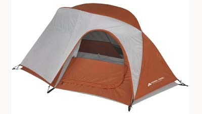 Ozark Trail – Perfect Spare Tent