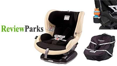 Peg Perego Primo Viaggio – One of the Best Convertible Seats Money Can Buy