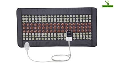 UTK Far Infrared Heating – The Best Heating Pad that Money Can Buy