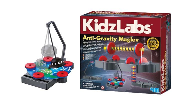 4M Kidzlab Science Toys