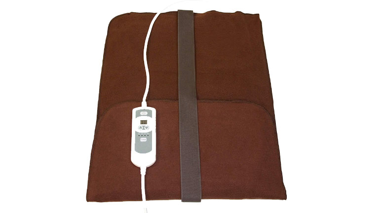 Natural Relief Extra Large  heating pad
